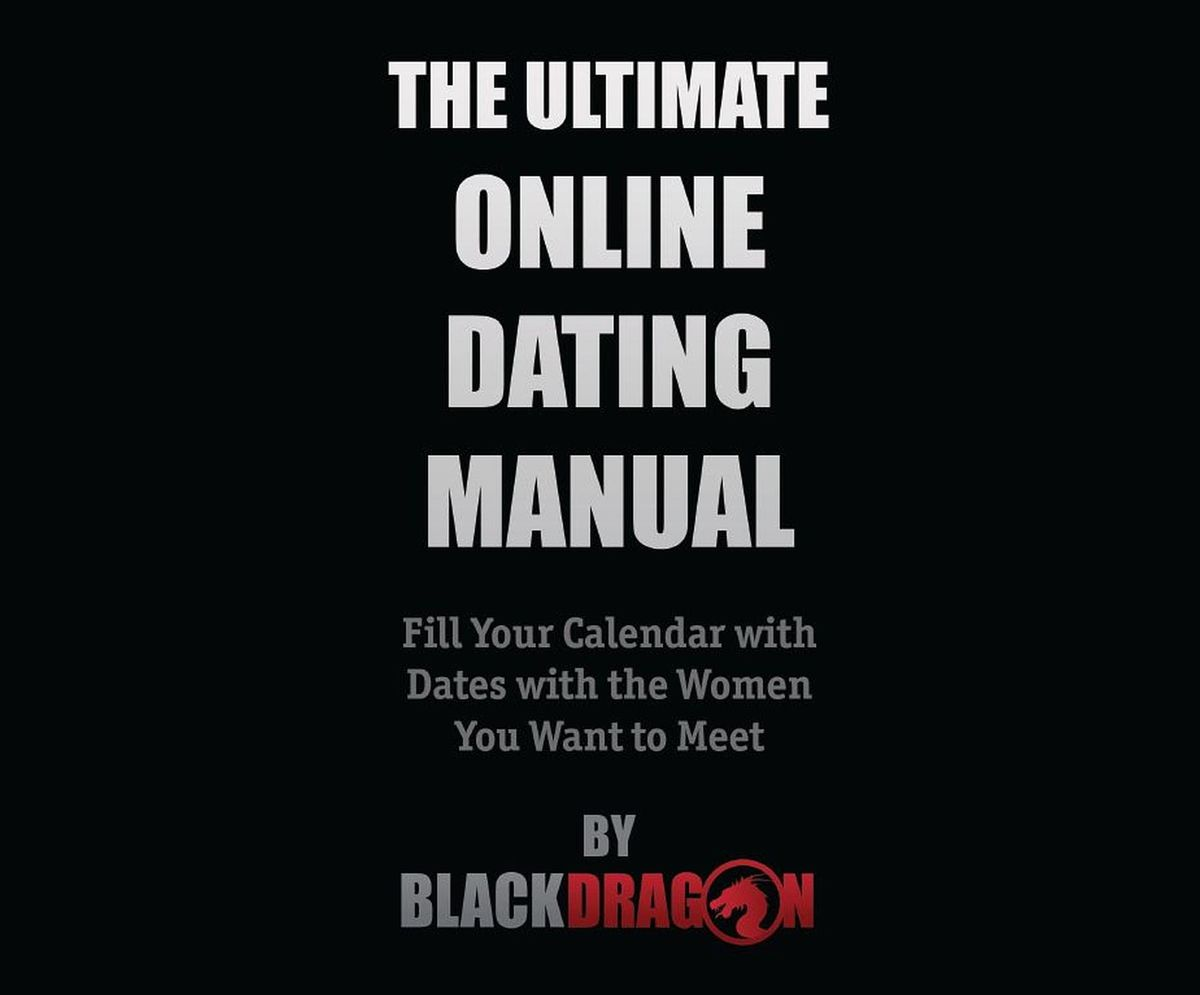 Online dating chat i Pakistan