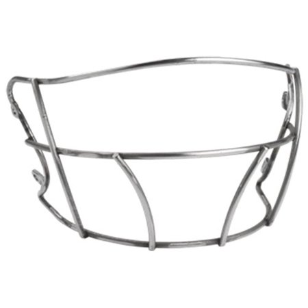 Rawlings Softball Batting Helmet Facemask