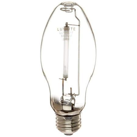 Med Ed17 Light Bulb - LUXRITE 70w / MED ED17 High Pressure Sodium bulb
