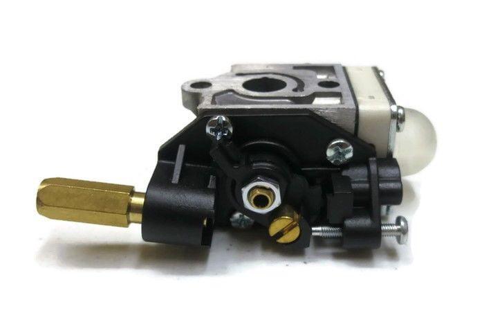 Zama Curburetor fits Echo A021003830 RB-K112 RBK112