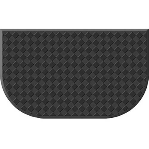 Rubber Kitchen Mat (Mainstays 18