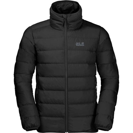 Jack Wolfskin Men's Helium High Jacket ()