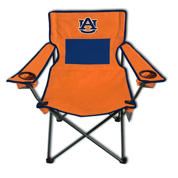 Auburn University Tigers  Monster Mesh Chair - Tailgate Camping