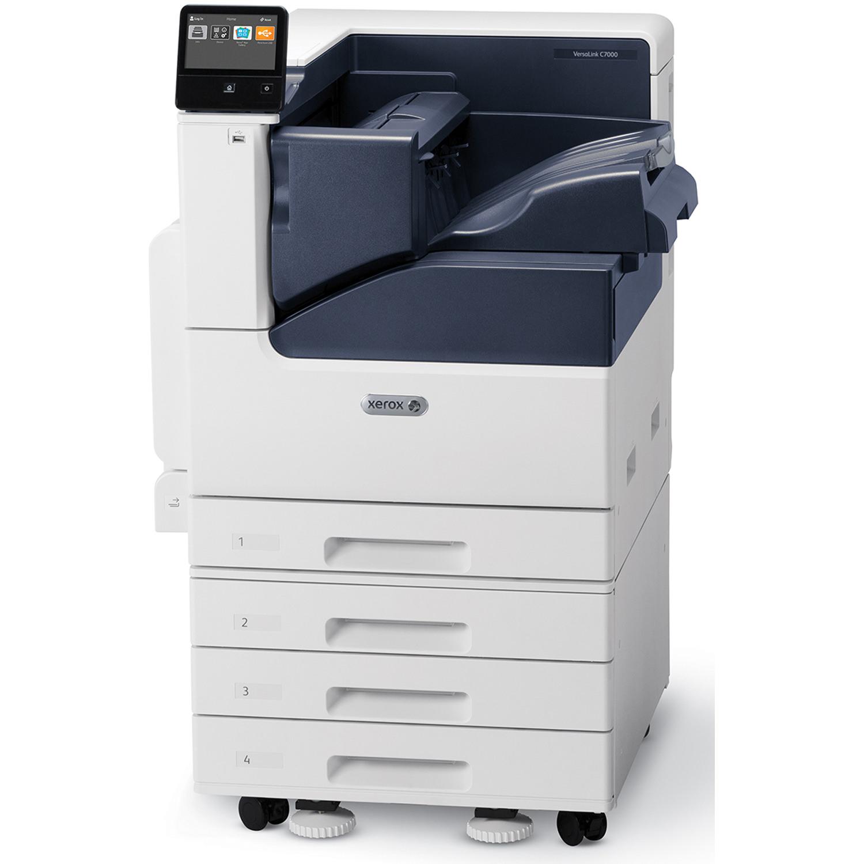 Superb Choice 65W Acer Aspire 5620Z 1A2G16Mi 5630z 5610AWLMI 5720 4230 7741Z 4433 Laptop AC Adapter