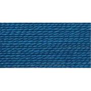 Petra Crochet Cotton Thread, Size 5-53843