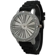 Women's Exaggerated Watch