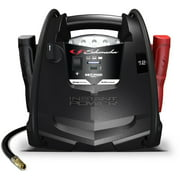 Schumacher Electric 750-Amp Jump Starter