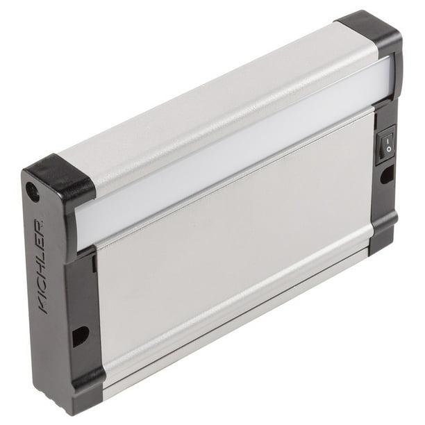 "Kichler 8U30KD07 8U Series 7"" Led Under Cabinet Light ..."