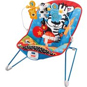 Fisher Price - Adorable Animals Bouncer