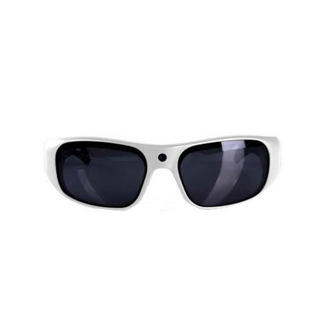 2b5ab66a93 GoVision - GoVision Apollo Water Resistant Pro HD 1080P Video Recording  Sunglasses - Walmart.com
