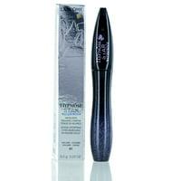 e52b14fd532 Product Image LANCOME HYPNOSE STAR MASCARA BLACK WATERPROOF .23 OZ Makeup  Eyes
