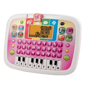VTech® Little Apps Tablet™ - Pink