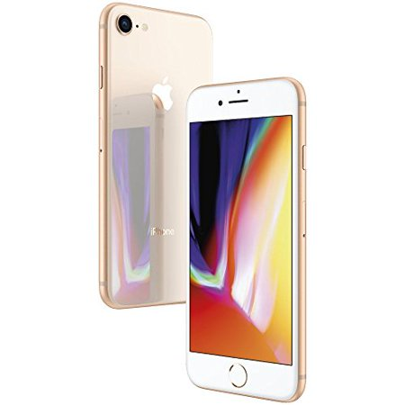 Iphone C Price Us Cellular