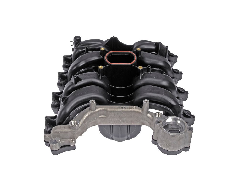 Engine Intake Manifold Upper Dorman 615-175