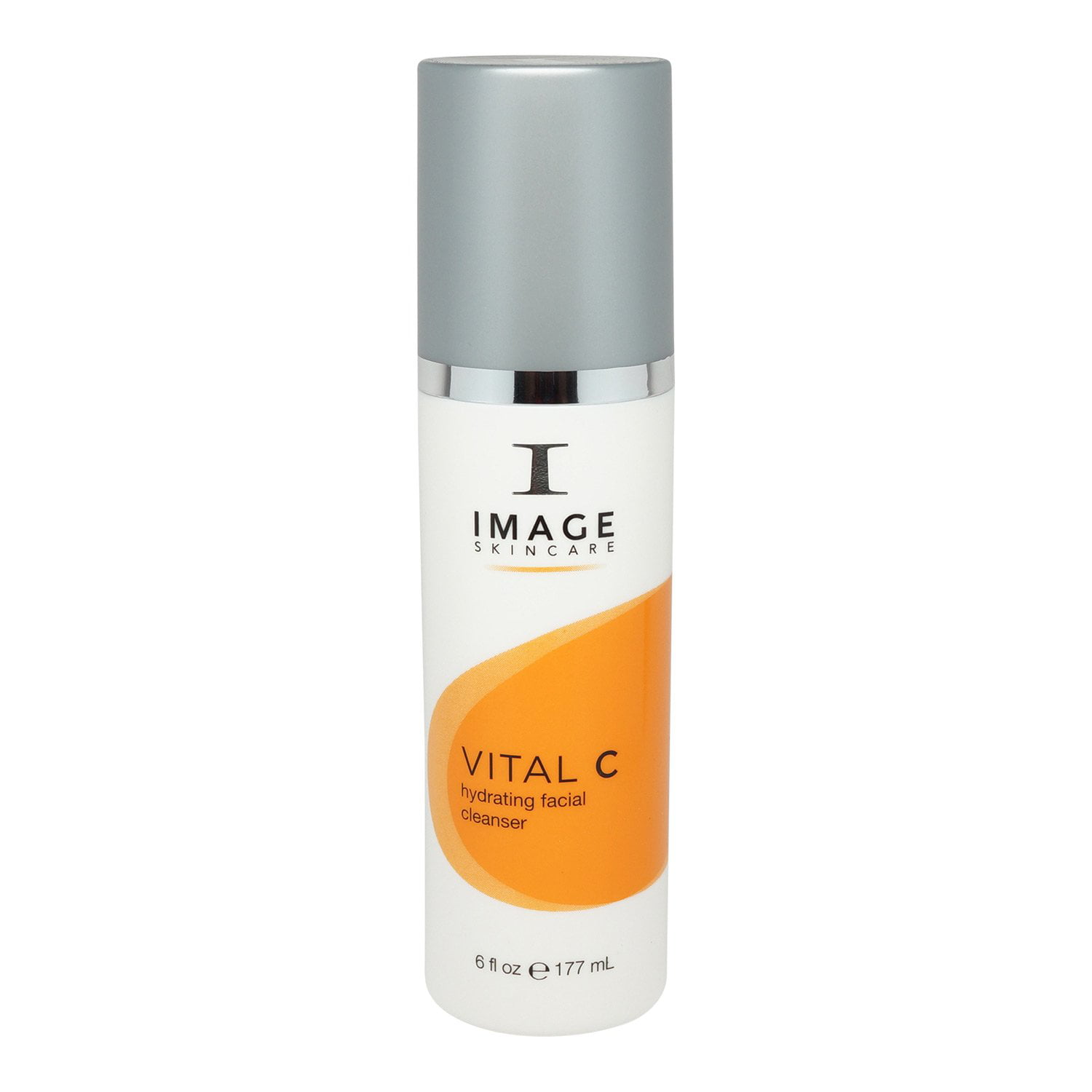 Image Skin Care Image Skin Care Vital C Hydrating Facial Cleanser