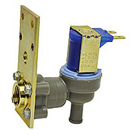 Curtis Coffee Brewer (CB-826 Replaces Wilbur Curtis WC-826L Commercial Coffee Brewer Water Valve S-101)