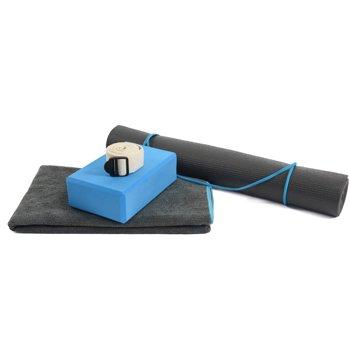 Calm Yoga Kit