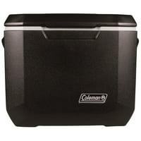 Coleman 50Qt Xtreme Cooler