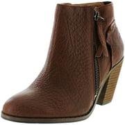 Kelsi Dagger Women's Jupiter Ankle-High Leather Boot
