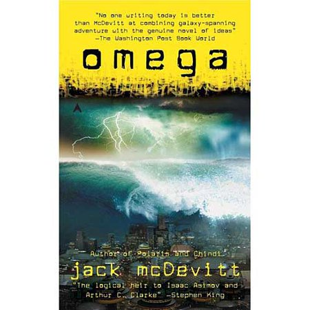 Omega by