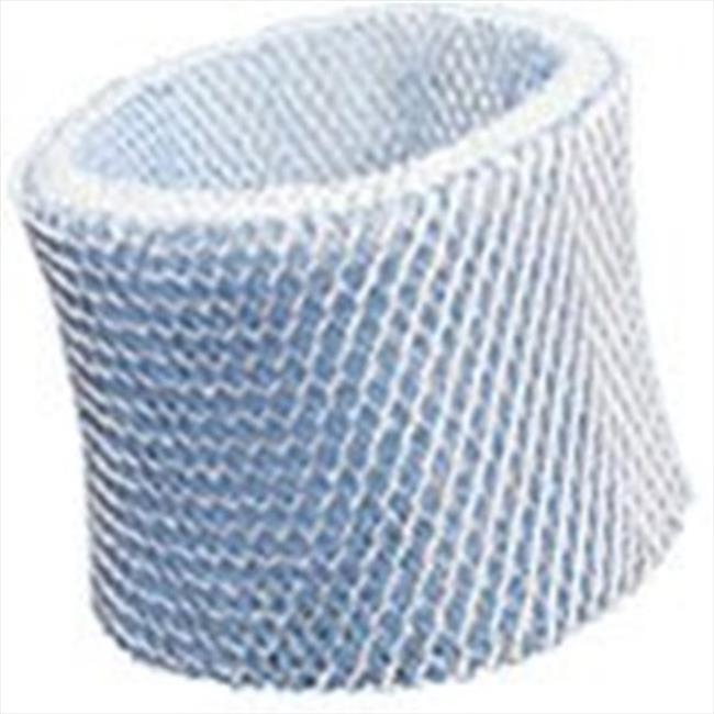 Bionaire UFH65C-UBI Humidifier Wick Filter For Hwf65