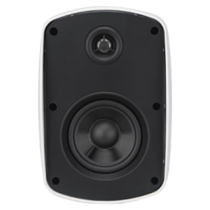 """Russound Acclaim 4"""" Outdoor 2-Way Speaker"""