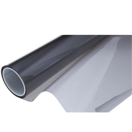 Power ev2020 2 ply 20 in x 100 ft roll tint 21 percent for 2 ply window tint film