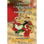Christmas Caroling Classics