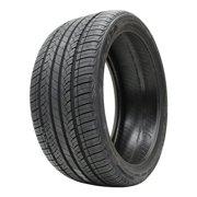 Westlake SA07 225/45R18 95 W Tire