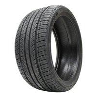 Westlake SA07 235/45R17 97 W Tire
