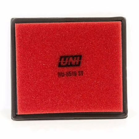 UNI ATV AIR FILTER POLARIS (Univ Atv)