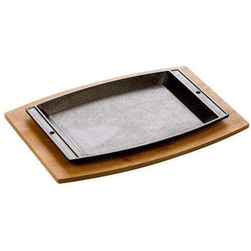 Lodge Chef's Platter Set LSC3SET