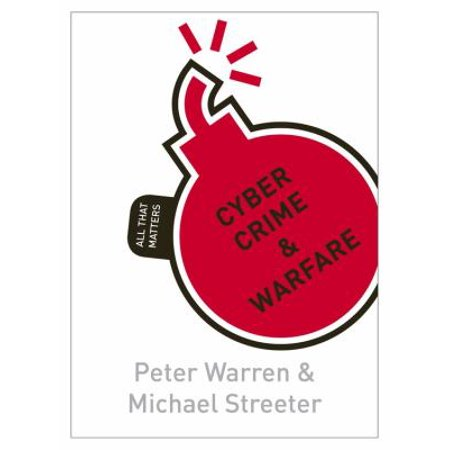 Cyber Crime and Warfare