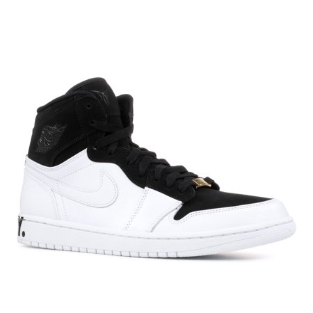 reputable site 414ea ed803 Air Jordan - Men - Air Jordan 1 Retro Hi Equality 'Equality ...