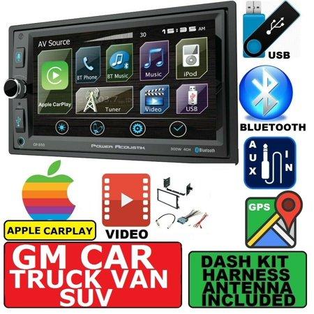 - 98 99 00 01 DODGE RAM GPS Navigation APPLE CARPLAY BLUETOOTH CAR STEREO RADIO