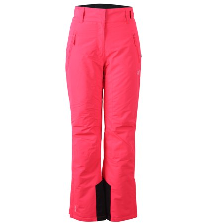 2117 Of Sweden Hoting Ski Pants Womens