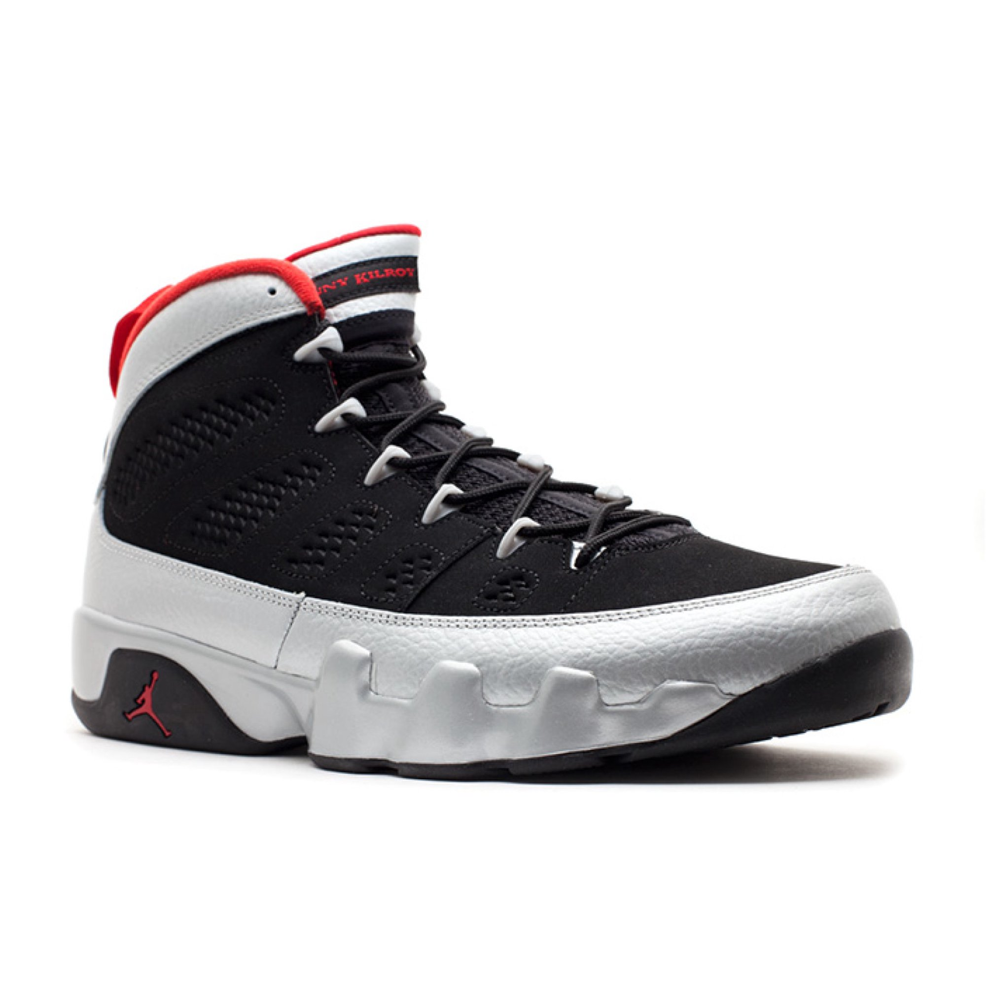 5180a70082a Air Jordan - Men - Air Jordan 9 Retro 'Johhny Kilroy' - 302370-012 - Size  13 | Walmart Canada