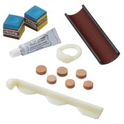 Viper Pool Table Accessory Kit