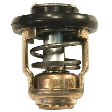Sierra International 18-3540 Marine Small Thermostat for