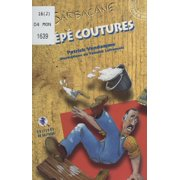 Pépé coutures - eBook