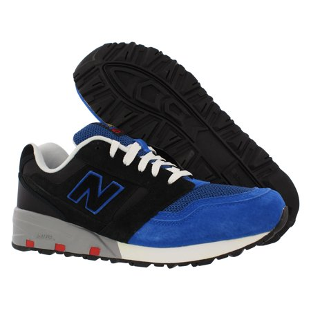 New Balance Classics Running Men