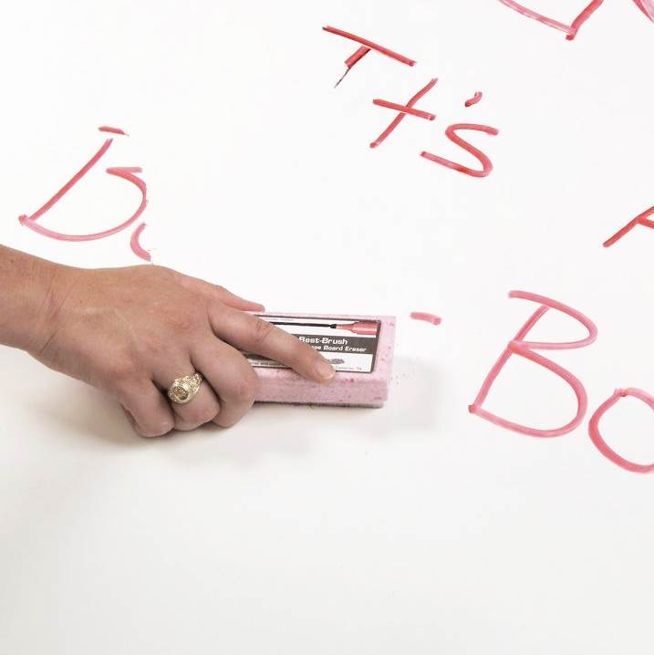 New - Rite Markerboard Replacement Surface (8 ft. W x 4 ft. H)