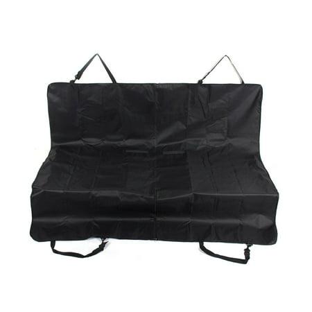 Yosoo Waterproof Dog Cat Bed Mat Cover Pet Dog Back Car Seat Cover Hammock Protector Mat Blanket - image 8 de 8