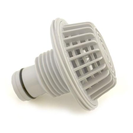 (Replacement Suction Fitting for Summer Waves RP800, RP1000 & RP2000 Filter Systems)