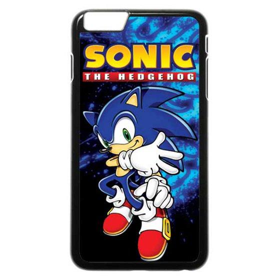 hedgehog phone case iphone 7