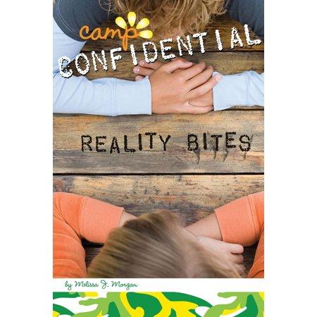 Reality Bites #15 - eBook