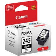 Canon 8278B001 Xl Black Cartridge