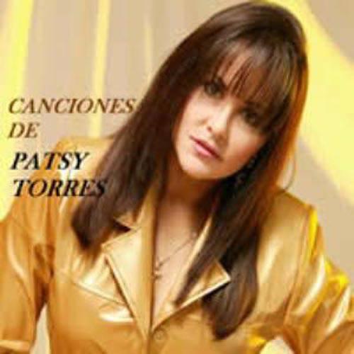 Canciones De Patsy Torres