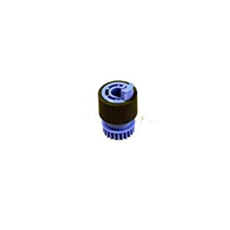 Aftermarket Tray 2/3 Pickup Roller (OEM# RF5-3340) 5000 Tray 1 Pickup