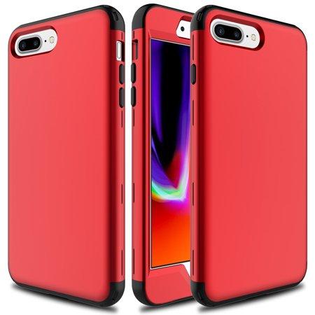 elegant case iphone 8 plus